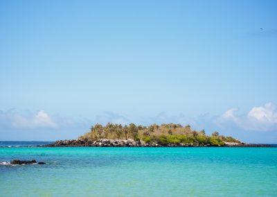 Islas Galápagos 01